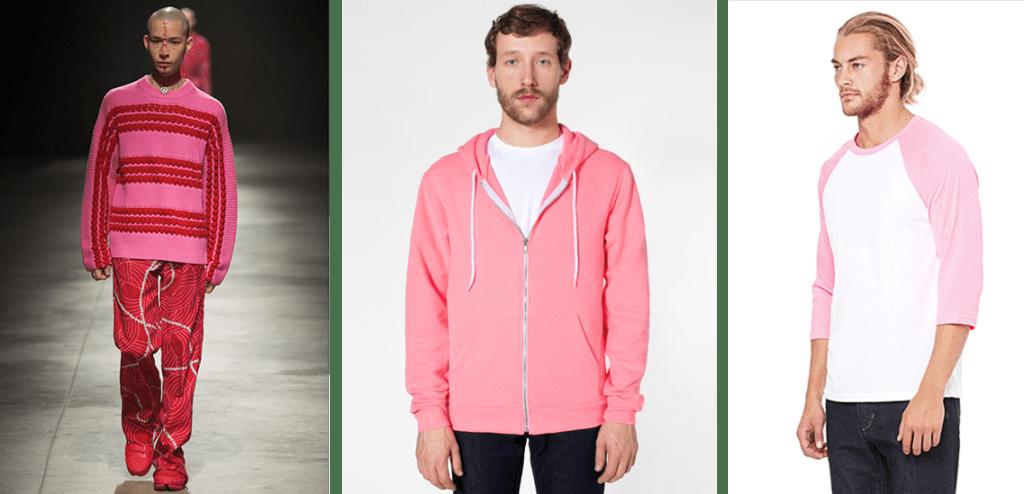 AW16-Menswear-pink