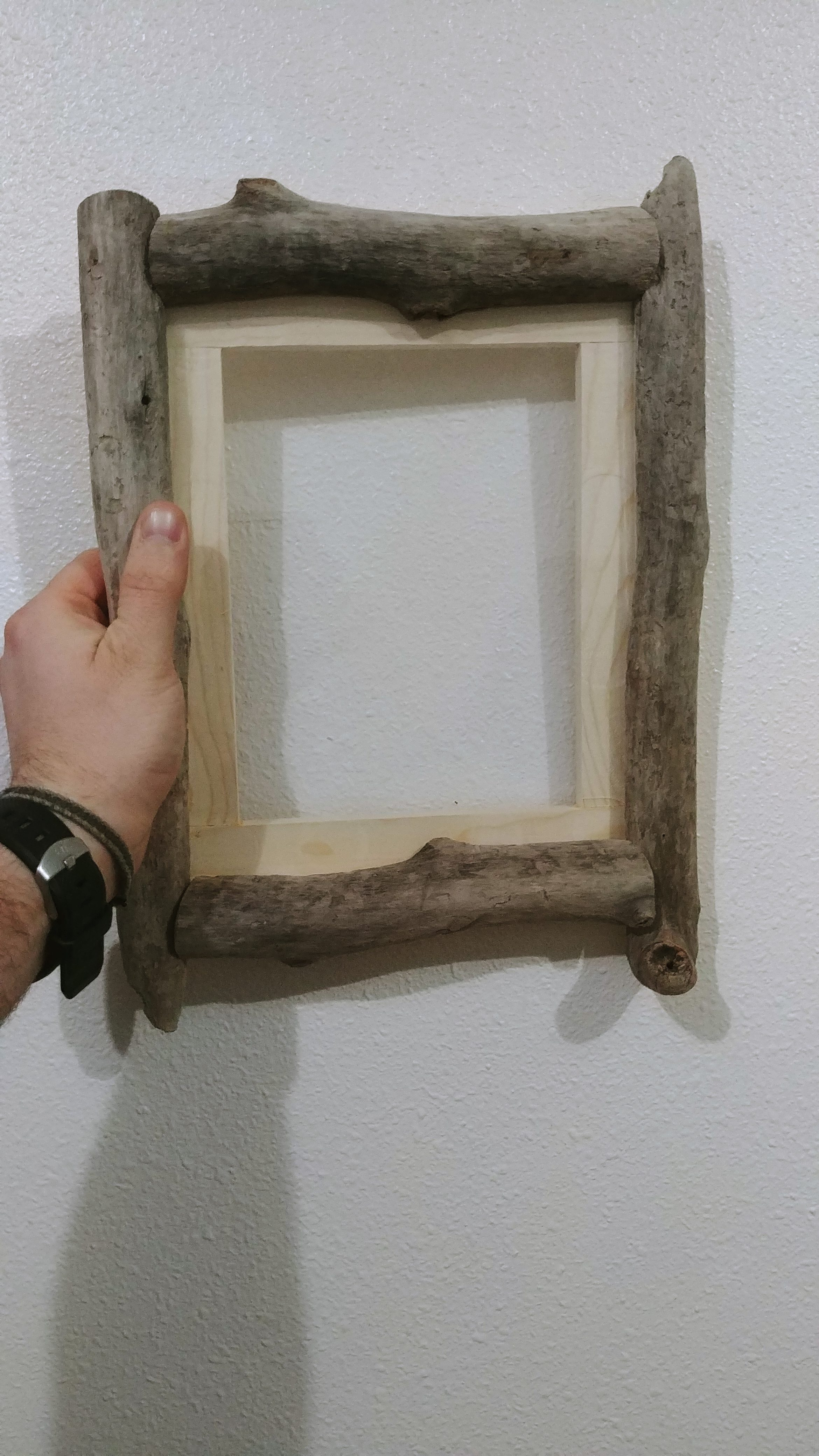 Design your own picture frame Etsy Design Your Own Driftwood Frame Ian Johnson Life Wildlife Wildlife Design Your Own Driftwood Frame Custom Wild Prints And Framing