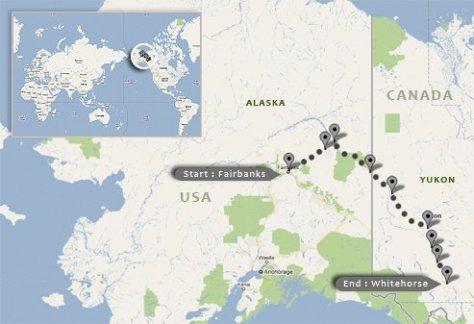Source : http://adventurelearning.com/wp-content/uploads/2011/07/BeringiaYukonRoute.jpg
