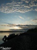 May 26th : Sunrise