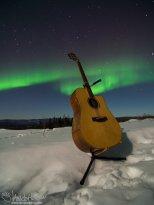 """""""Aurora Instrumentalis"""""""