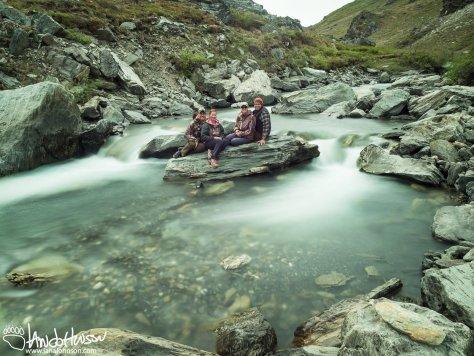 Savage River Hike