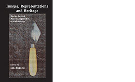 Images, Representations and Heritage | Springer
