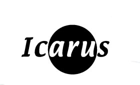 Icarus Magazine