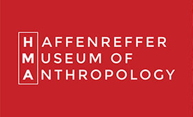 Haffenreffer Museum of Anthropology