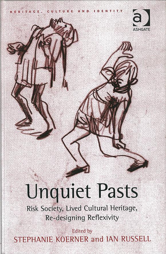 unquiet-pasts-1
