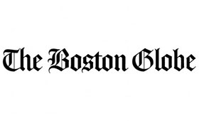 A year of change | The Boston Globe