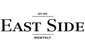 A New Vision on College Hill | East Side Monthly