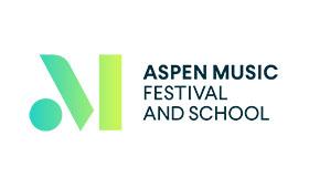 Aspen Music Festival & School
