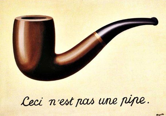 magritte_ceci-n-est-pas-une-pipe