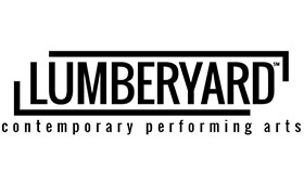 Lumberyard – Contemporary Performing Arts