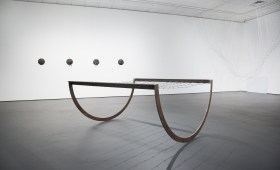 Melvin Edwards | Festivals, Funerals, and New Life