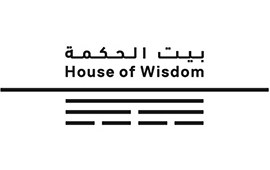 Wafaa Bilal | 168:01 @ House of Wisdom