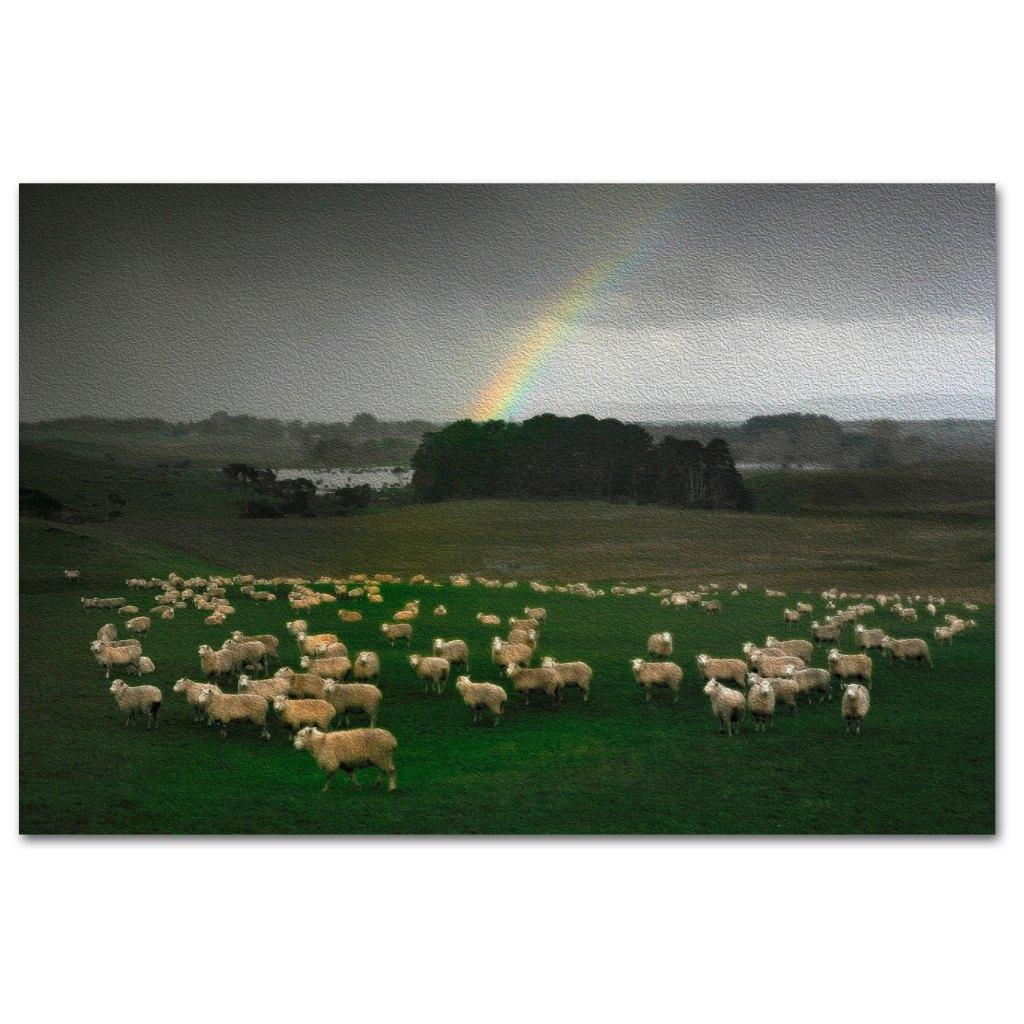 Woolen-Jumpers-and-a-rainbow