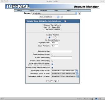 tuffmail4