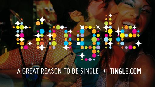Tingle (2010)