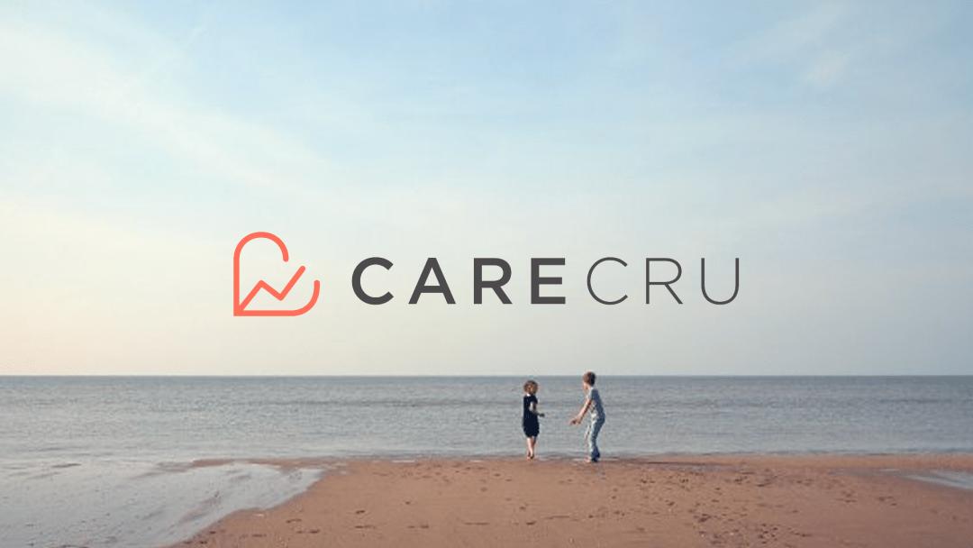 CareCru (2016)