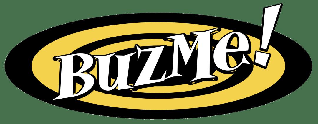 BuzMe (1999)