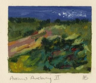 avebury stone circle 2