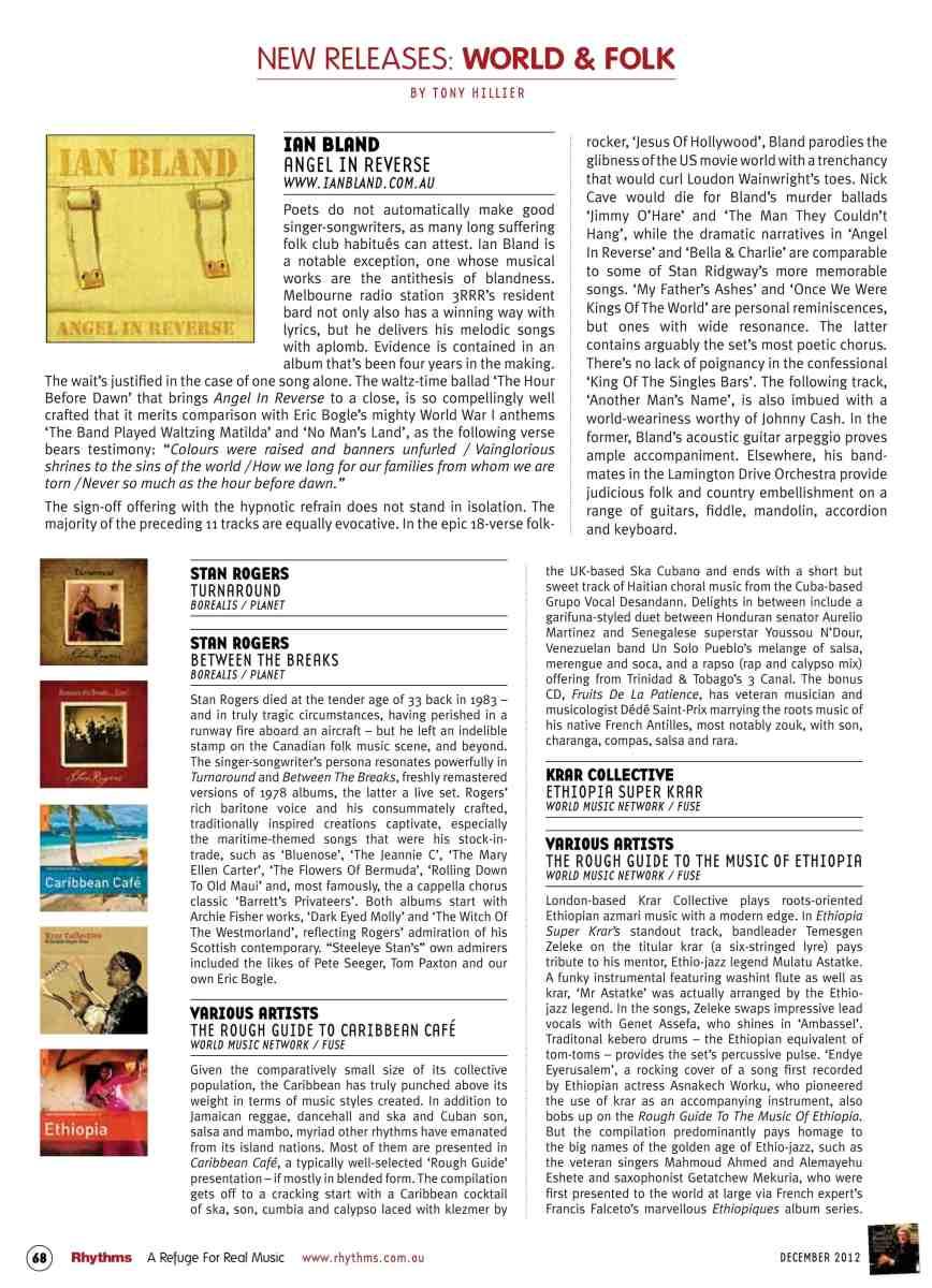 Rhythms_World_Folk_CD_reviews_December2012 _pg69