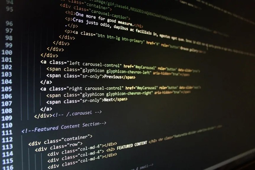 html for seo - do I need to code to do seo - do you need to know code