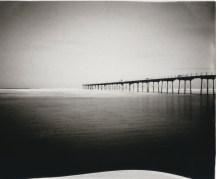 Saltburn_pier