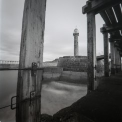 whitby_pier3_wp