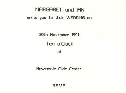 weddinginvite2