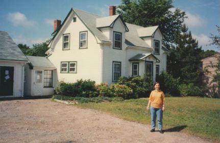 pgt1996-02