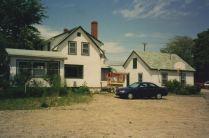 pgt1996-04