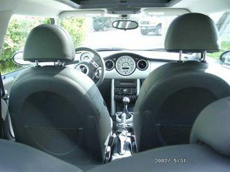 interior_from_rear