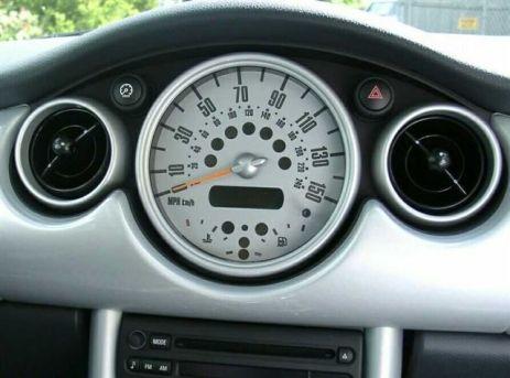 interior_speedo