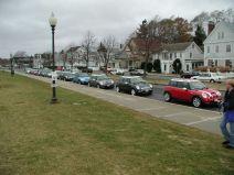 carsatboulevard5
