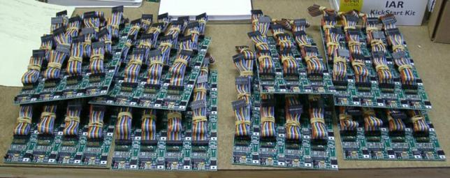 minicircuits1000plus