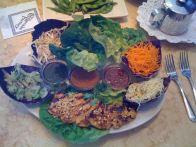 january-31-thai-lettuce-wraps