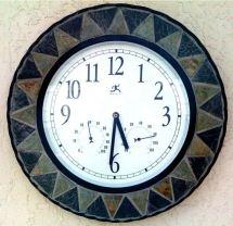 april-6-clock-works