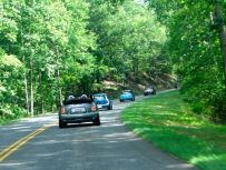 june-21-last-day-on-the-blue-ridge-parkway