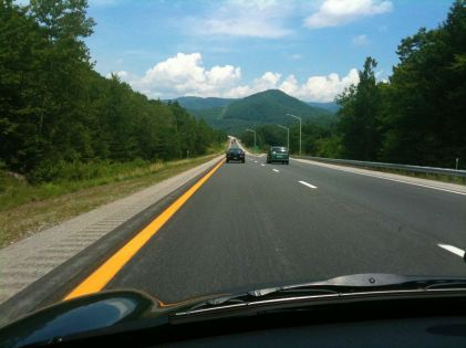 june-26-driving-to-minisontop