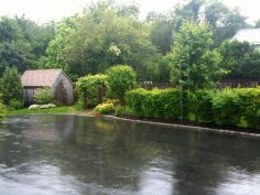july-2-lots-of-rain