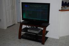 september-24-tv-change
