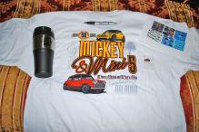 september-26-mickey-mini-5