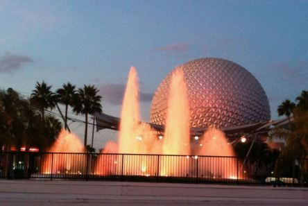 october-12-sunset-at-epcot