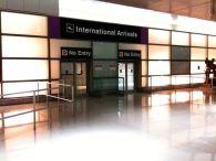 october-3-international-arrivals