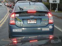 november-25-bumper-stickers