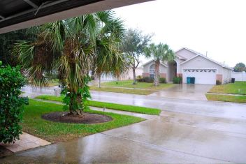 december-4-cool-and-wet-in-florida