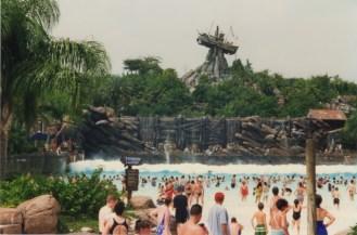 disney1996-12