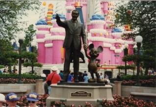 disney1996-25
