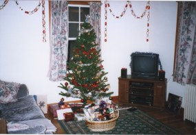 December1996-2.jpeg