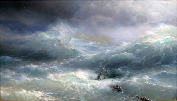 the-wave.jpg
