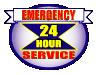 Compressor Emergency Service 24/7